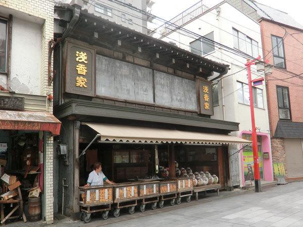 nishiarai180505.jpg