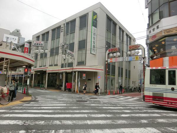 nishiogi180602.jpg