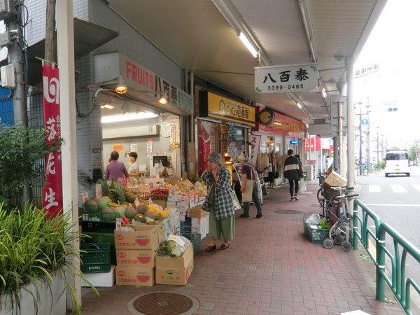 nishiogi180603.jpg