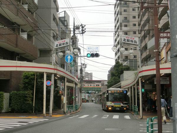 nishiogi180604.jpg