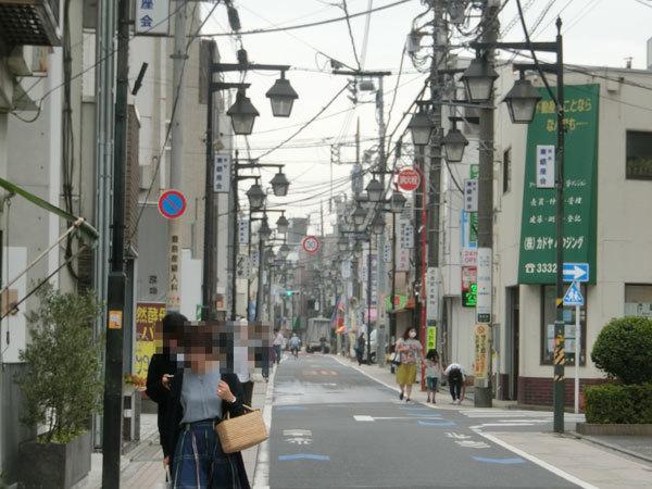 nishiogi180608.jpg