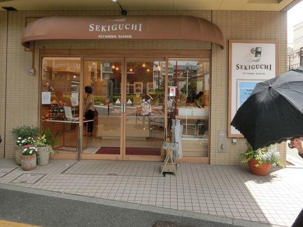 sekiguchi180604.jpg