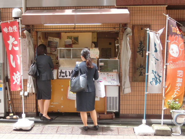 shibakotobuki180701.jpg