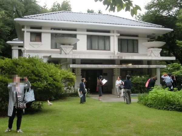 tokyojoshi180602.jpg