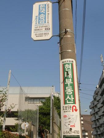 wakamatsu180602.jpg