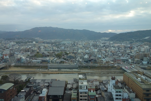 kyoto201.jpg
