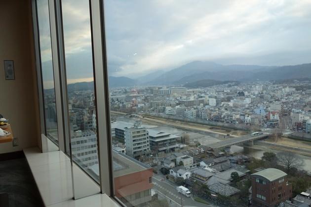 kyoto212.jpg