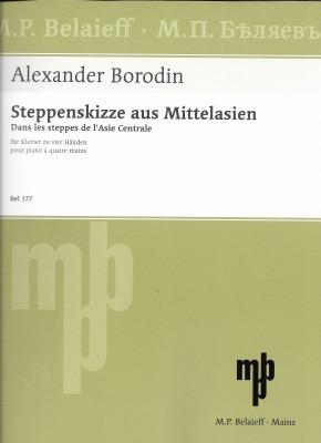 BorodinStepBlog.jpg