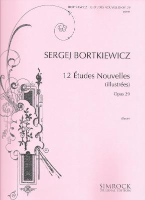 Bortkiewiczop29Blog.jpg