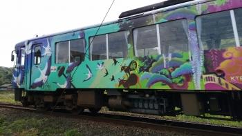2018/4電車2