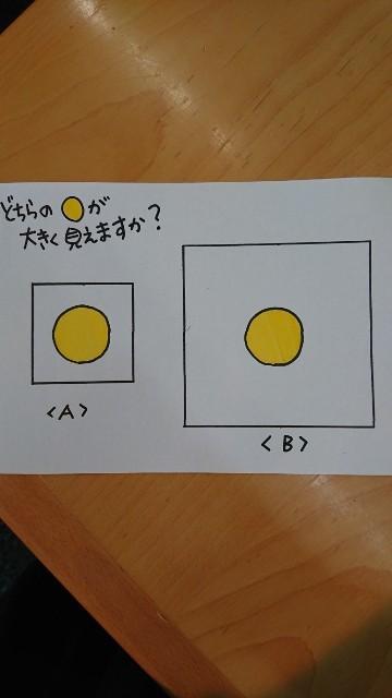 DSC_00503.jpg