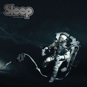 SLEEP『The Sciences』