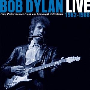 Bob Dylan Rare