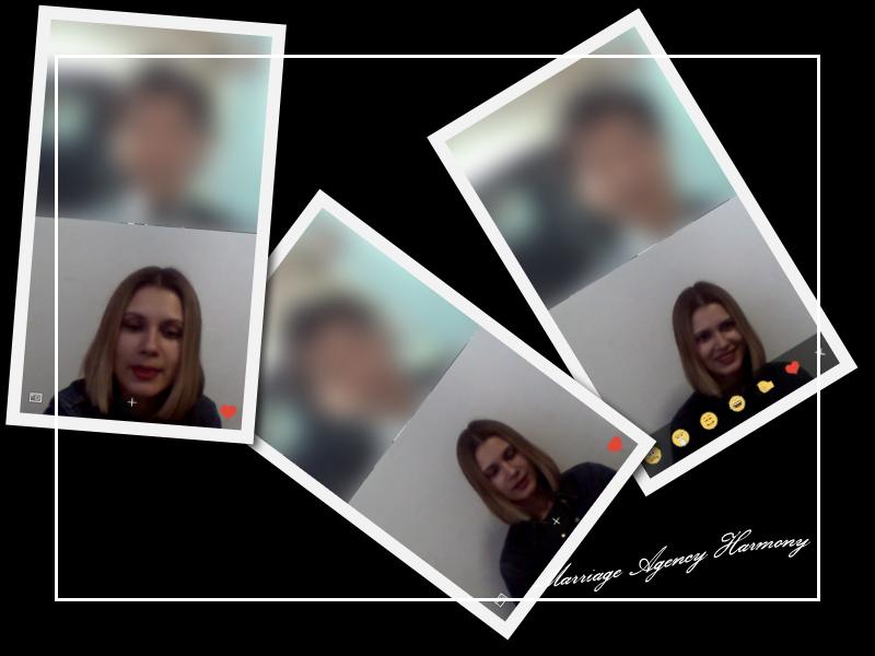 20180327_skype_meeting_2.jpg