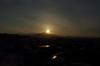 SUN20180619AM0444.jpg