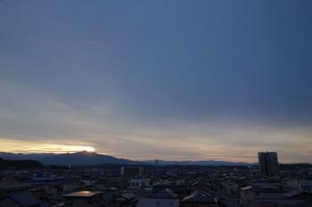 SUN20180620AM0436.jpg