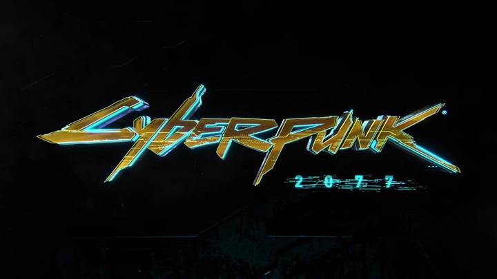 Cyberpunk 2077 01