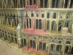 東京芸術大学バベルの塔4