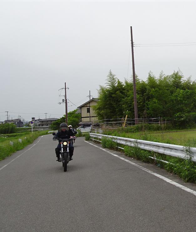 DSC01734f.jpg