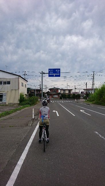 DSC_2066.jpg