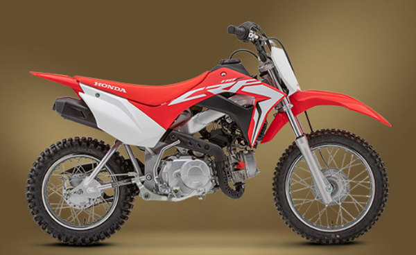 crf110f.png