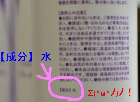 DSC_04201_01_LI.jpg
