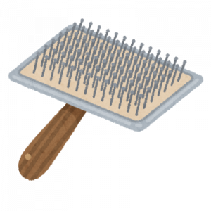 pet_hair_brush_20180803122259946.png