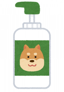 pet_shampoo_dog.png