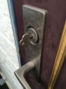 key1807121.jpg