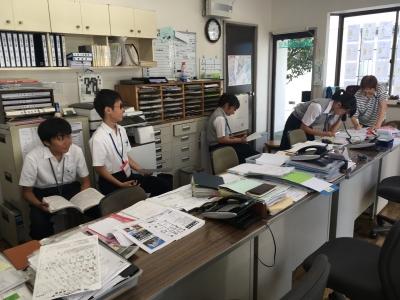 shokubataiken1806281.jpg