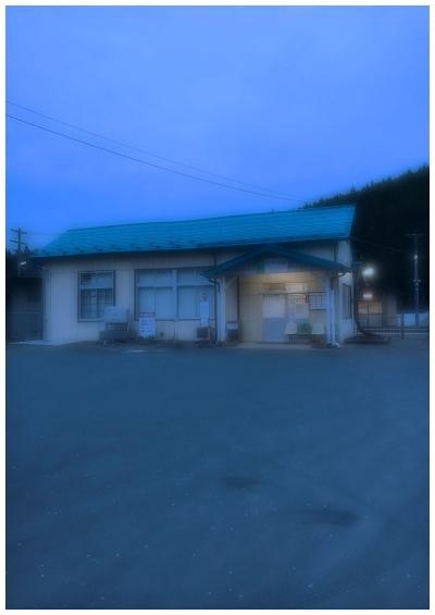 IMG_1816-3o.jpg