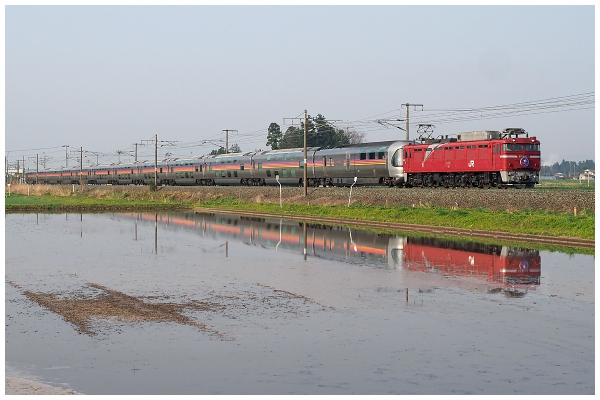 P4290032-3co.jpg