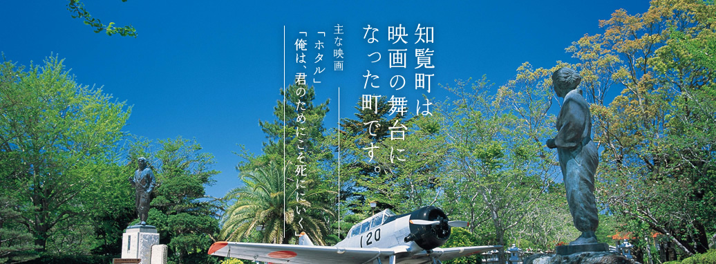 head_image.jpg