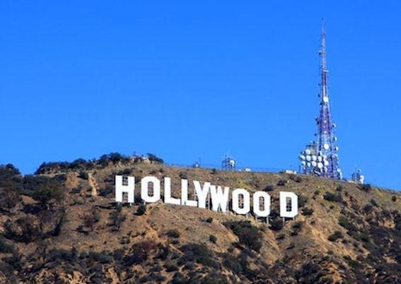 ロサンゼルス 画像