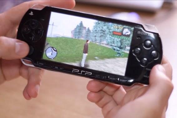 9月PSP-2000