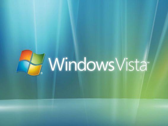 Windows-Vista.jpg