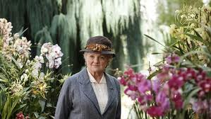 Miss Marple Why Didnt They Ask Evans02