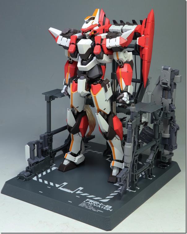 base01 (1)