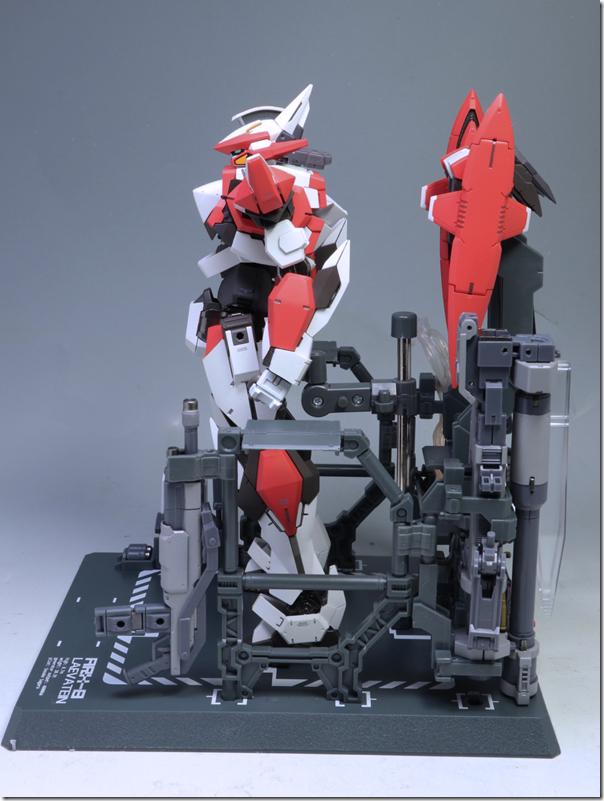 base06 (1)