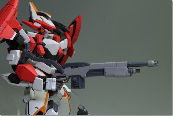 gun01 (1)