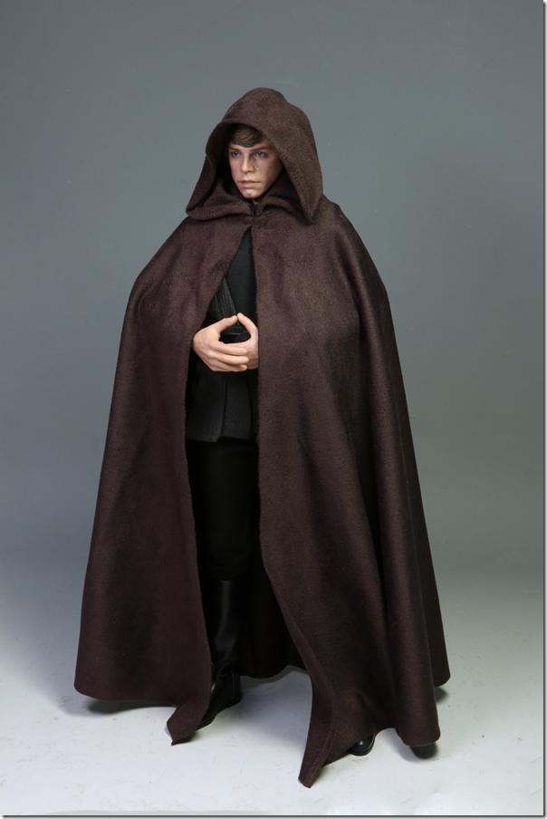 robe01