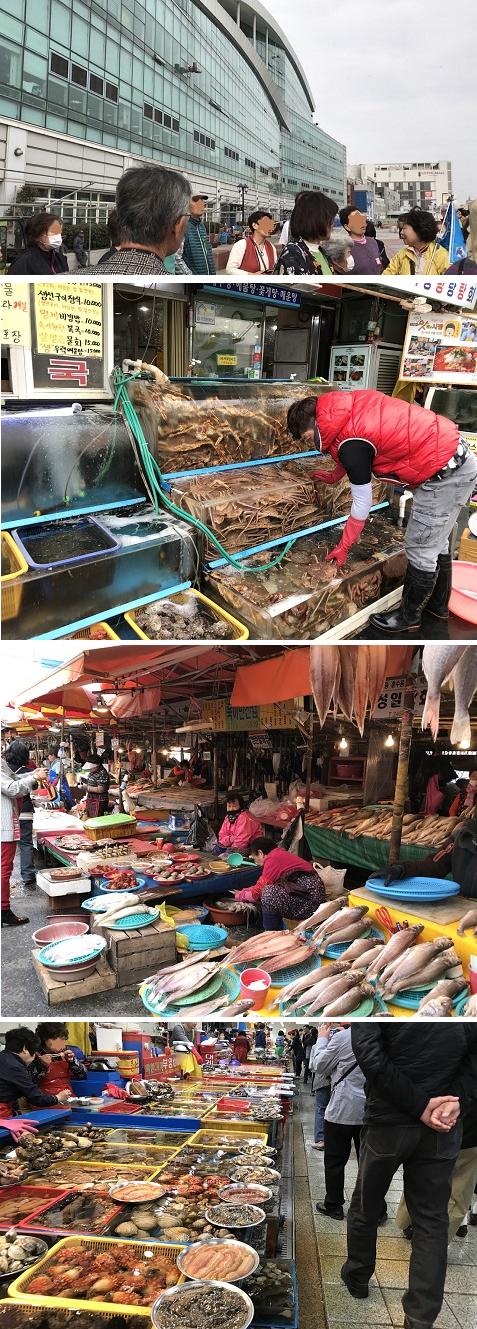 20180412チャガルチ市場