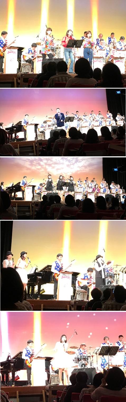 20180428丸亀ユニオンジャズオーケストラ22