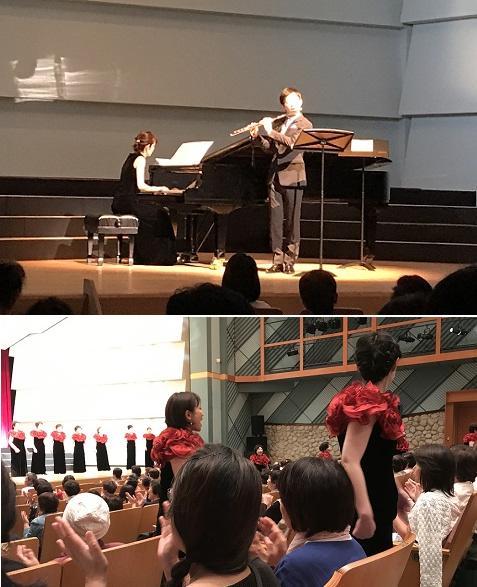 20180527コンサート12