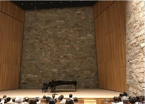 20180729小ホール