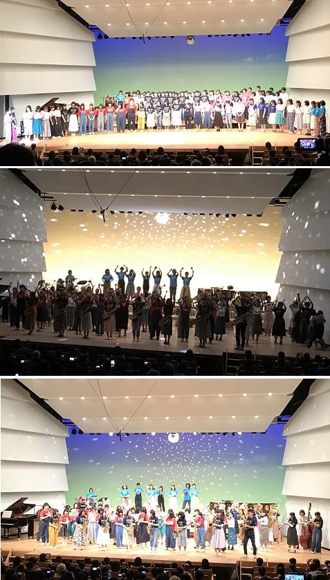 20180808坂出高校演奏会12