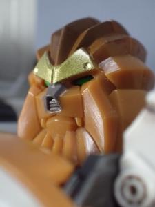 スター・ウォーズ トランスフォーマー 02 ミレニアム・ファルコン (45)