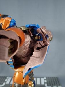 トランスフォーマー マスターピース MP-41 ダイノボット(ビーストウォーズ) ビーストモード~変身! (58)