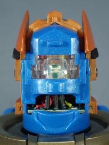 トランスフォーマー マスターピース MP-41 ダイノボット(ビーストウォーズ) ロボットモード (6)a
