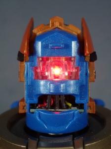 トランスフォーマー マスターピース MP-41 ダイノボット(ビーストウォーズ) ロボットモード (6)b